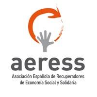 Logo Aeress