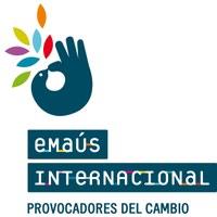Logo Emaus Inte