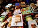 Libros a 1 €